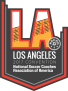 NCSAA Convention Los Angeles 2017